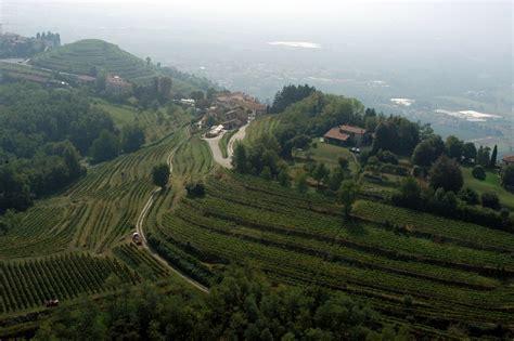 la terrazza montevecchia terrazze di montevecchia azienda vitivinicola della brianza