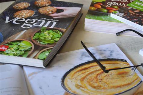 livre ancien de cuisine quot vegan quot de laforêt et autres livres de cuisine