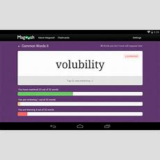Gre Vocabulary Flashcards  Download  Install Android