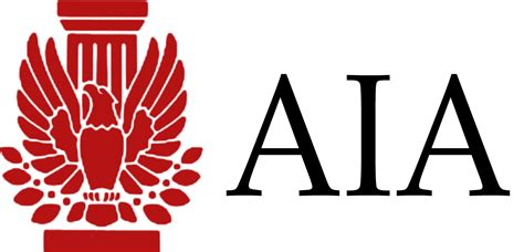 Why Join AIA-OC? | SABP Reprographics | Document Scanning ...
