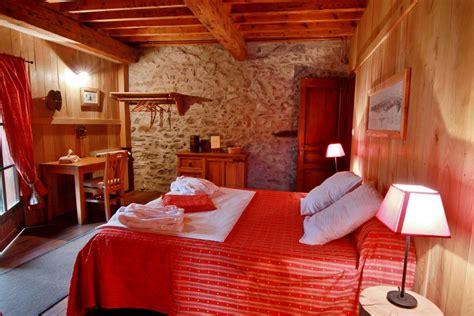 chambre d hote lary soulan location chambre d 39 hôtes à lary soulan hautes