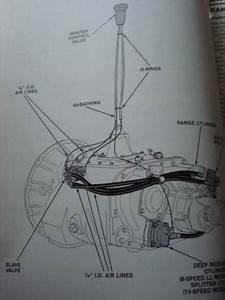 31 Eaton Fuller 13 Speed Air Line Diagram