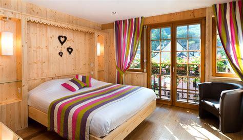 chambre spa les chambres de l 39 hôtel spa le clos des sources en alsace