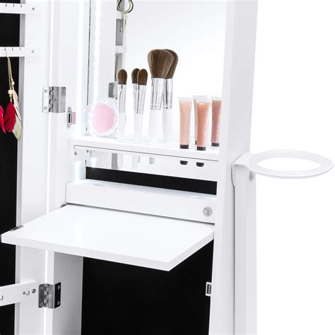 Cabinet Interior Organizers by Bestchoiceproducts Best Choice Products Length Led
