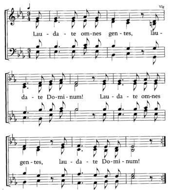 moderne lieder fuer kirchliche trauung