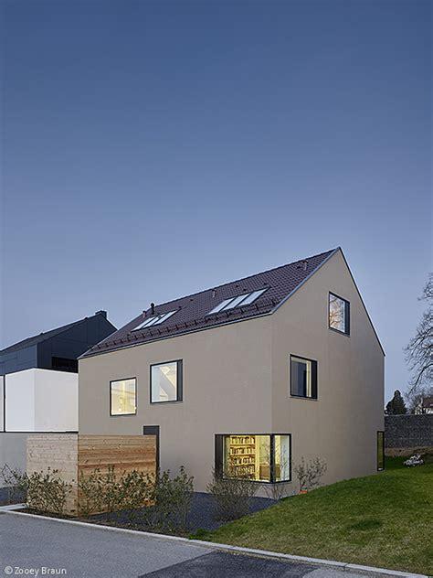 Moderne Häuser Stuttgart by Einfach Gut Stuttgart Cube Magazin Haus In 2019