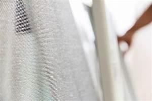 Fliegengitter Selber Bauen : fenstergitter selber bauen geht das ~ Lizthompson.info Haus und Dekorationen