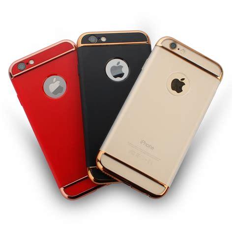 phone cases phone cases iphone cases suppliers