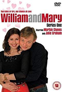 William And Mary (tv Series 2003 )  Imdb. Editable Coupon Template. Daily Planner Template Printable. Movie Poster Template. Bubble Chart Excel Template. Dinner Menu Template. Simple Acting Resume Sample. University Of North Carolina Graduate Programs. Good Marketing Resume Templates