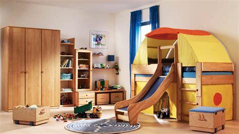 chambre moche découvrez 15 des plus belles chambres d 39 enfants du monde