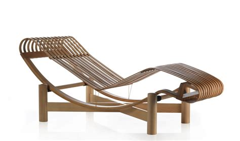 chaise en rotin but designapplause outdoor chaise longue