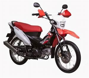 Motorcycle Parts  Motorcycle Parts Honda Xrm 125