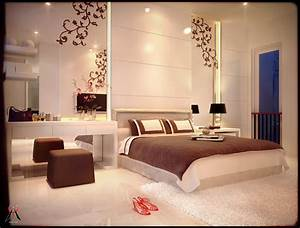 Simple Interior Design Bedroom Tourcloud House Plus ...