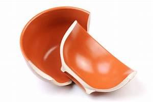 Ton Keramik Unterschied : keramik und porzellan der unterschied verst ndlich erkl rt ~ Markanthonyermac.com Haus und Dekorationen