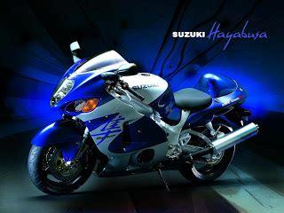 papeis de parede de moto super colecao de fotos top motos