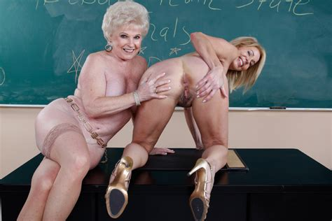 Mrs Jewell And Christian In My First Sex Teacher Naughty America Hd Porn Videos