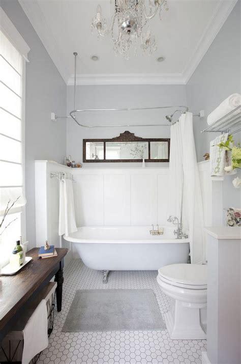 small rustic bathroom ideas rustic farmhouse bathroom ideas hative