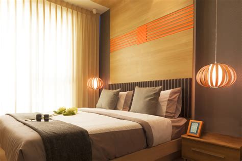 prix chambre d hotel meuble de chambre d hôtel raliss com