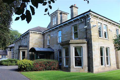 Fernwood House