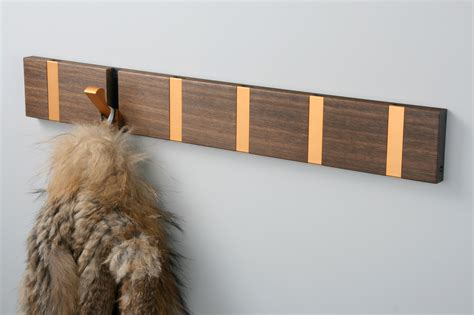 Decorative Clothes Rack Australia by Design Coat Rack Australia Tradingbasis