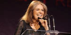 wedding dresses nyc gloria steinem asks for an apology from donald for gloria steinem list