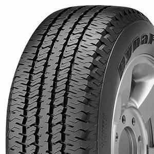 Hankook U00ae Dynapro At Rf08 Tires
