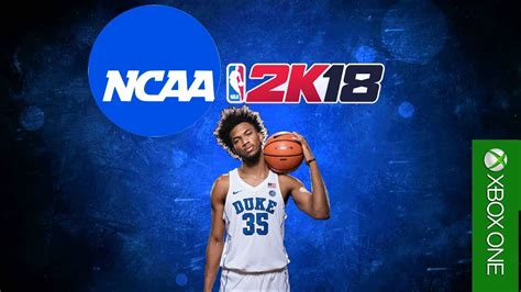 xbox  ncaa  roster youtube