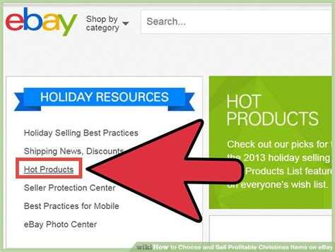 best christmas list items for runners 3 ways to choose and sell profitable items on ebay
