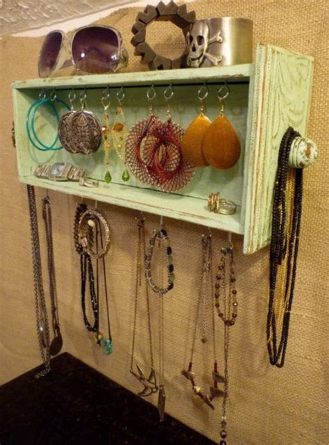 upcycled dresser drawers upcycle art