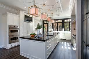 ideas for kitchen flooring best kitchen flooring ideas 2017 theydesign net