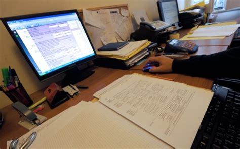 bureau de comptable expert comptable un métier intéressant et qui recrute