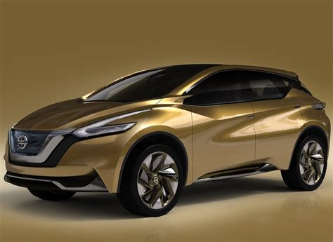 gold nissan car new nissan qashqai to be revealed in november goes on