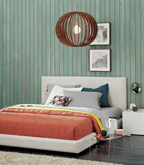 couleur peinture chambre adulte 25 id 233 es int 233 ressantes