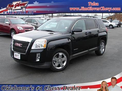 61 Best Images About The Car I Have!! Gmc Terrain! On