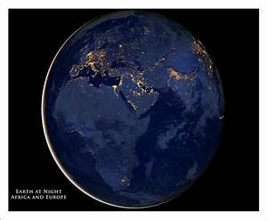 World Map Map Of The World Globe Africa Map By