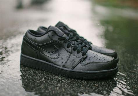 Its Not Often That Jordan Brand Revisits Black Cat