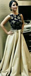 Indian Dresses 2017 - Latest Indian Party & Formal Dresses ...