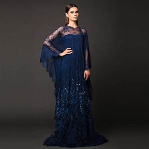 popular haute couture evening gowns buy cheap haute With location robe haute couture soirée