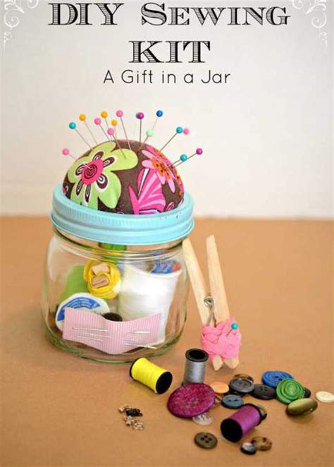 inexpensive diy christmas gifts and cheap diy gifts ideas