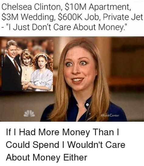 Chelsea Clinton Memes - yo libtards i heard you hate white privilege the donald