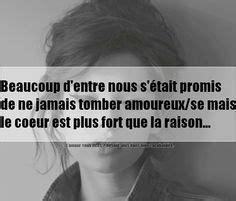 Parole Entre Nous by Je N Ai Pas Honte De Pleurer Pour Toi C Est Toi Qui