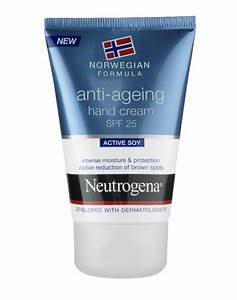 the top anti aging products
