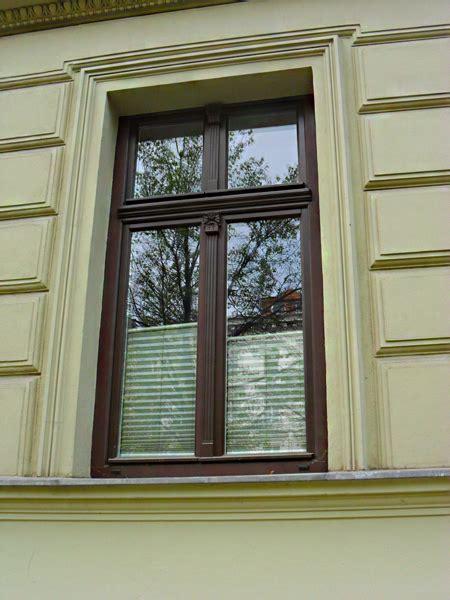 Holzfenster Vorteile Nachteile Und Kosten Im Ueberblick holzfenster vor nachteile im 220 berblick