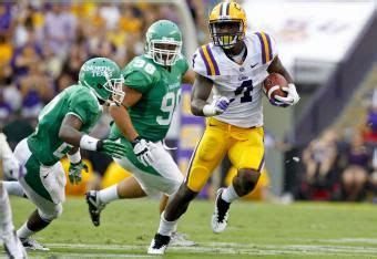 North Texas at LSU: Live Score, Analysis and Results | Lsu ...