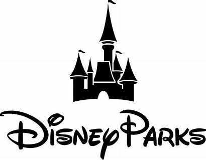 Disney Castle Disneyland Walt Getdrawings Drawing Vectors