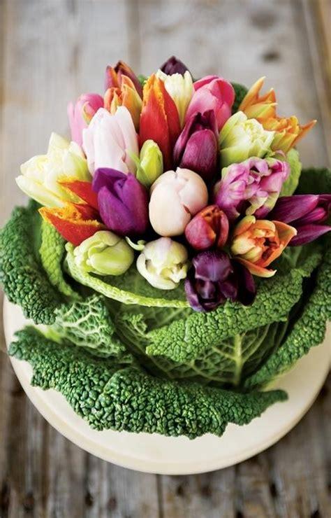 jolies inspirations deco pour votre table de paques