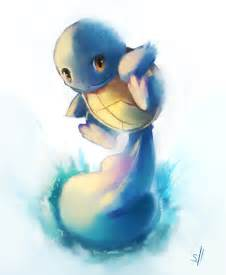 Cute Pokemon Wallpaper Squirtle