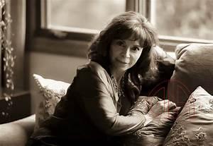 Ad Isabel Allende il Premio Sicilia - LiveSicilia Catania