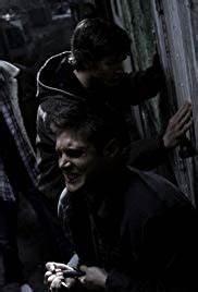 """""""Supernatu... Supernatural Asylum Quotes"""