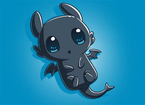 target baby clothes shirt httyd baby toothless how wheretoget